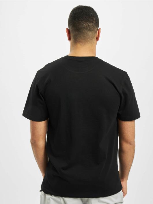 Cayler & Sons T-skjorter WL MR C svart