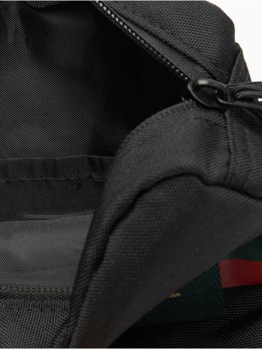Cayler & Sons tas ASAP zwart