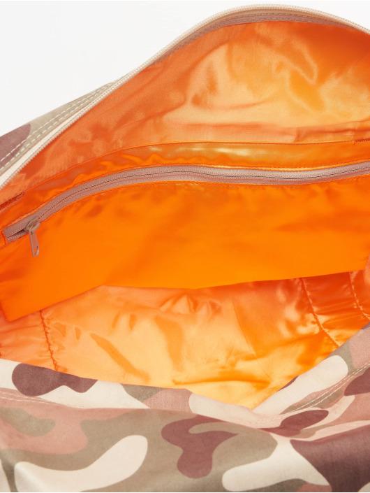 Cayler & Sons Tasche CSBL Doomed braun