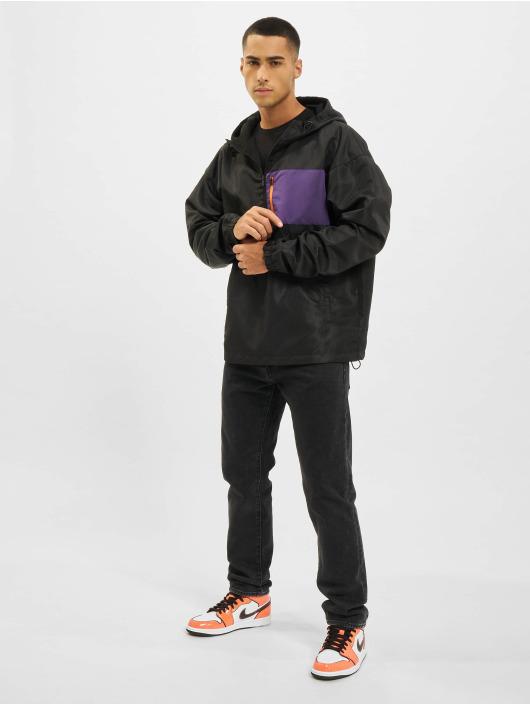 Cayler & Sons Veste mi-saison légère Rtn Box noir