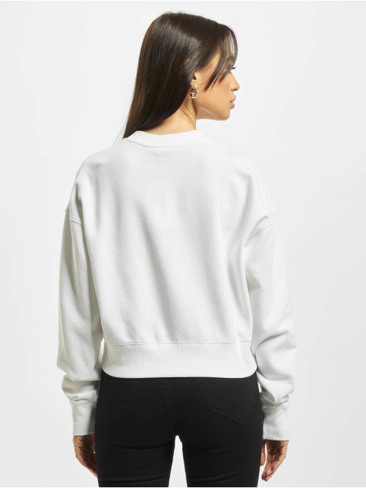 Champion Пуловер Legacy белый