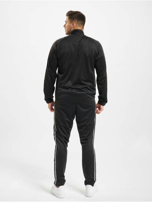 Champion Спортивные костюмы Legacy черный