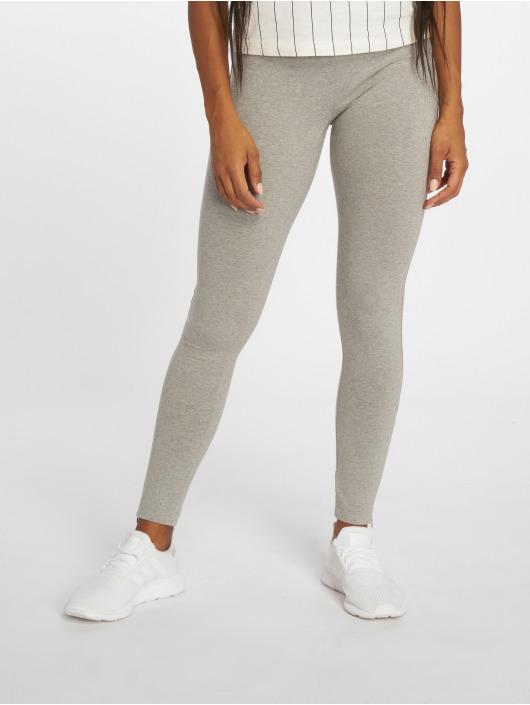 Champion Athletics Legging/Tregging American Classics grey