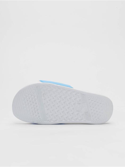 Champion Athletics Sandalen Multi-Lido blau
