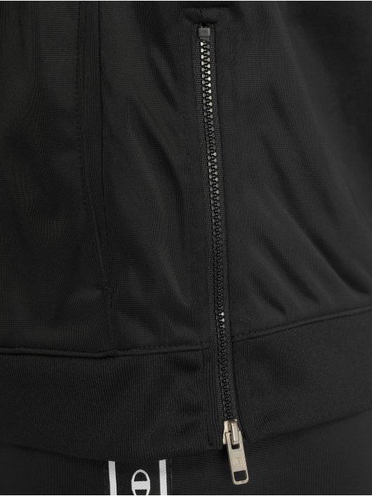 Champion Athletics Suits Full Zip black