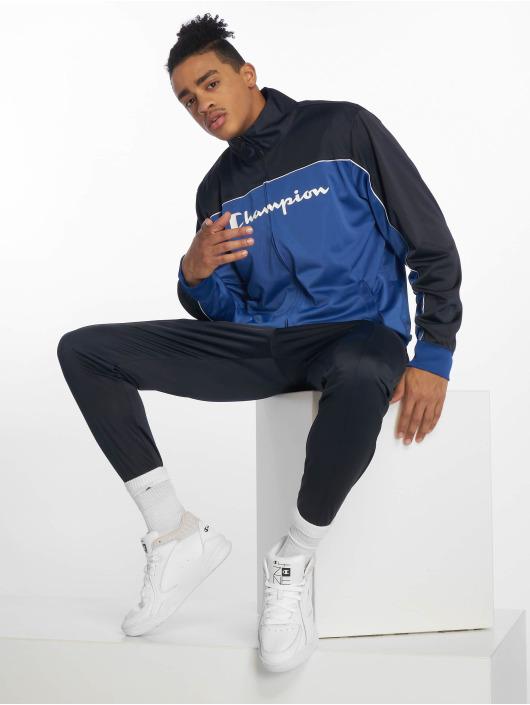 Champion Athletics Suits Surf The Web/Sky Captain/Sky Captain blue