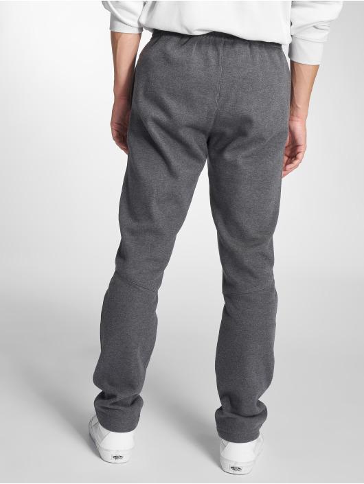 Champion Athletics Sweat Pant Authentic grey