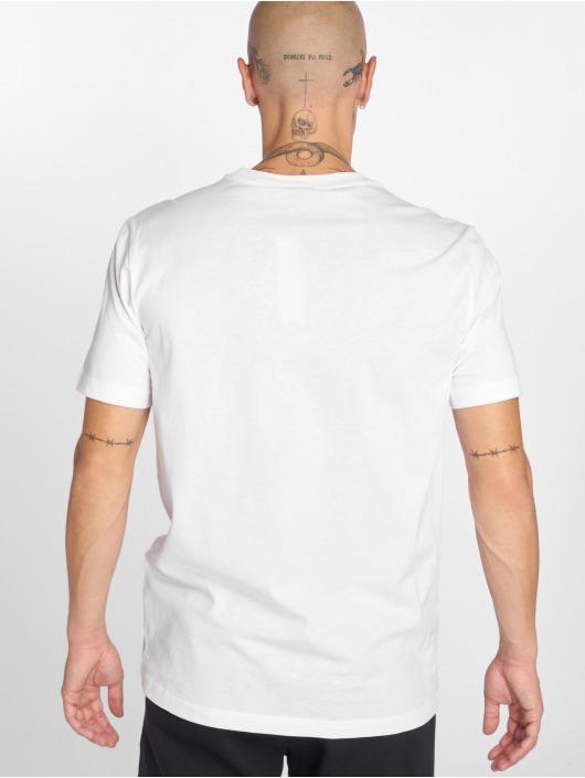 Champion Athletics T-Shirt Ev 0 Active white