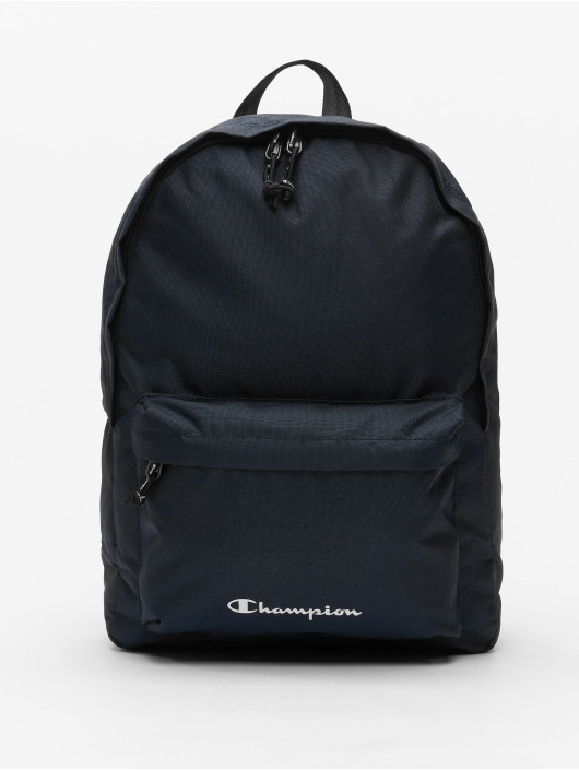 Champion Backpack Legacy blue
