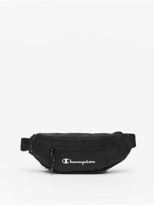 Champion Bag Legacy black