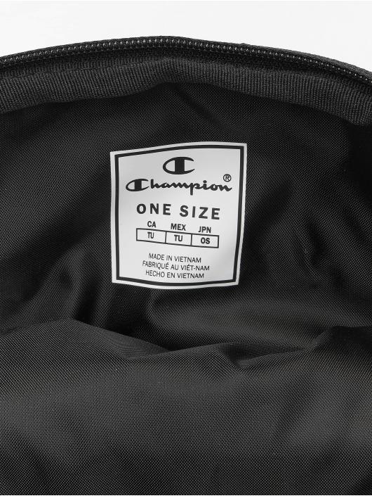 Champion Bag Legacy black