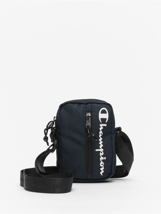 Champion Bag Legacy blue