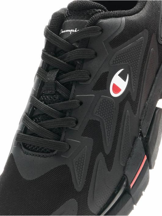 Champion Baskets Lander Core noir