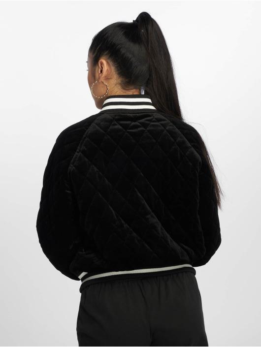 Champion Bomber jacket  black