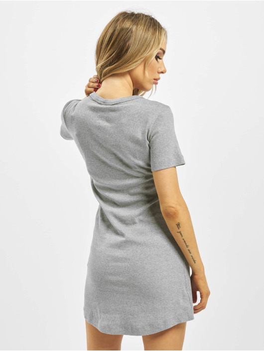 Champion Dress Legacy grey