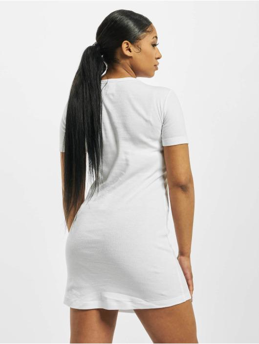 Champion Dress Legacy white