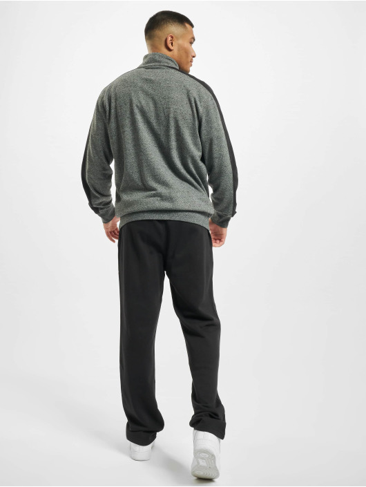 Champion Ensemble & Survêtement Legacy gris