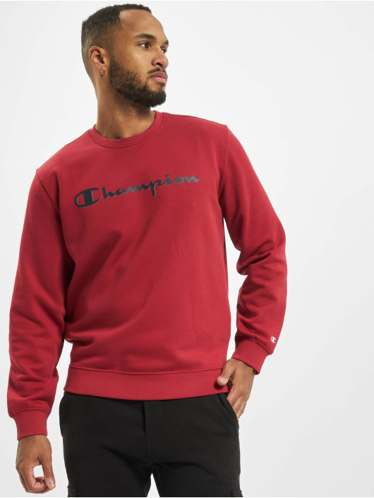 Champion Gensre Legacy red