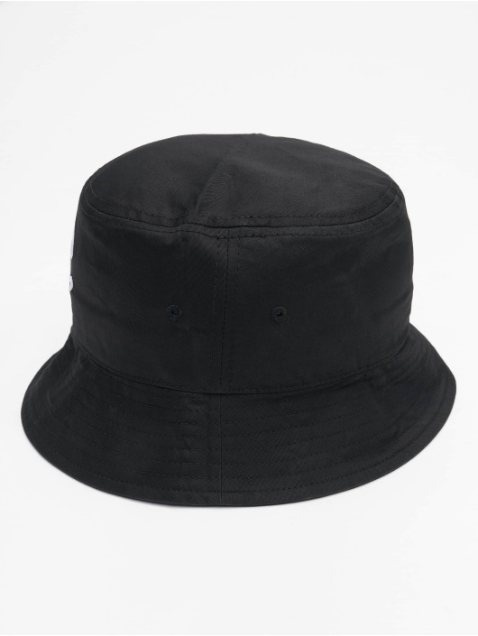 Champion Hat Rochester black