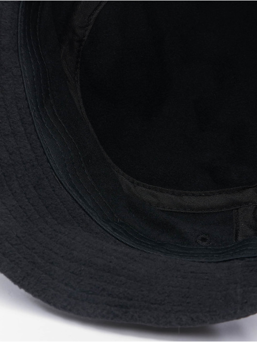Champion Hatter Logo svart