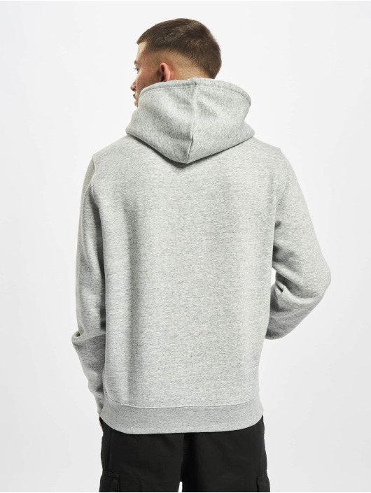 Champion Hoodie Basic grey