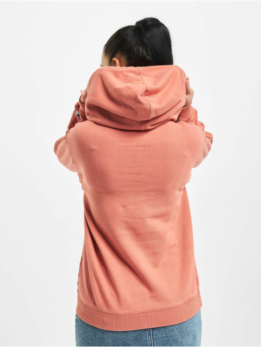 Champion Hoodie Rochester rose