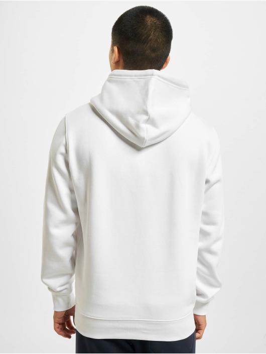 Champion Hoodie Basic white
