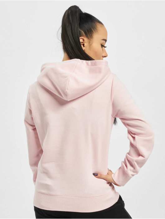 Champion Hoody Legacy pink