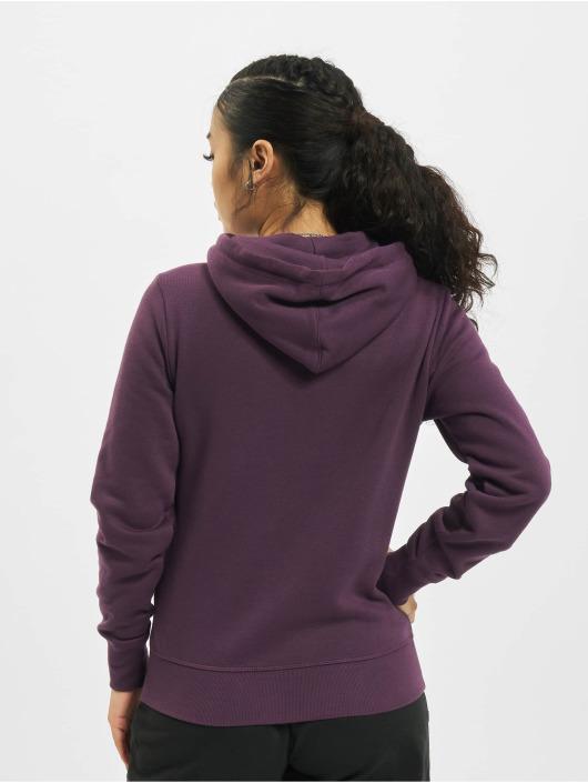 Champion Hoody Legacy violet