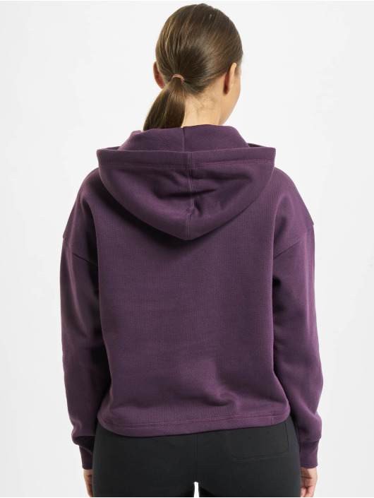 Champion Hoody Legacy violet