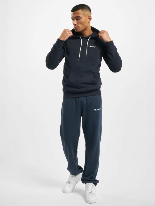 Champion joggingbroek Legacy blauw
