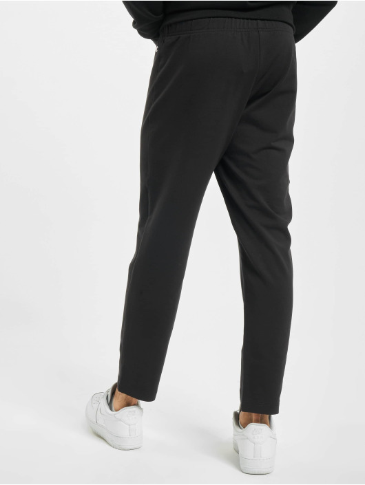 Champion joggingbroek Legacy zwart