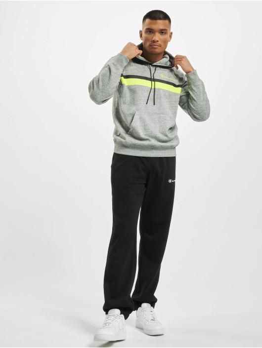 Champion Joggingbyxor Legacy svart
