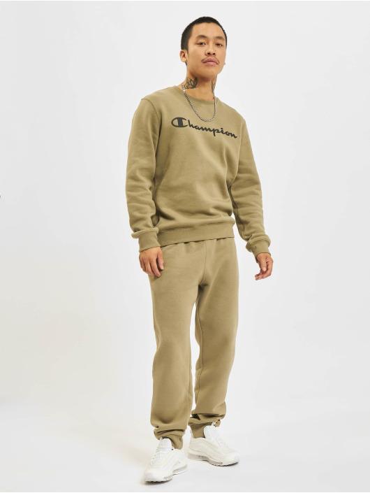 Champion Jogginghose Basic II khaki