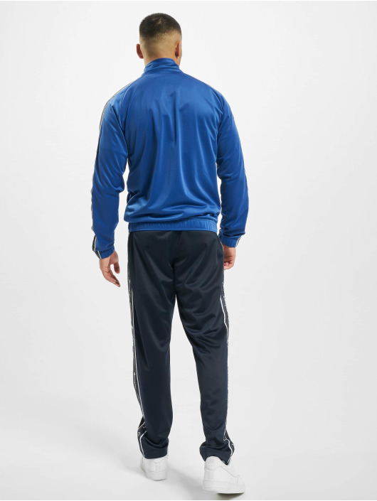 Champion Joggingsæt Legacy blå
