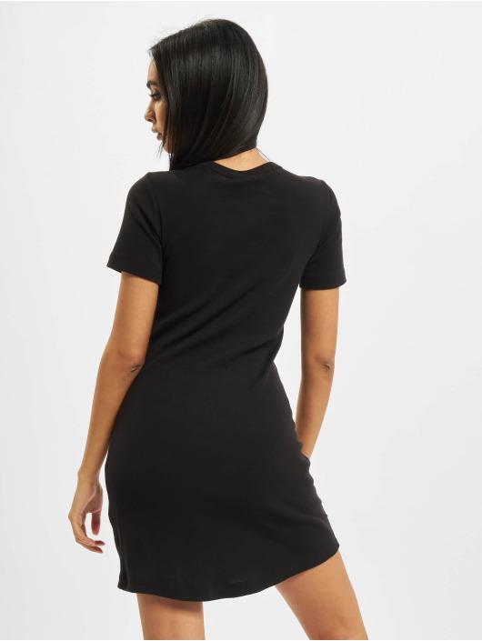Champion Kleid Legacy schwarz