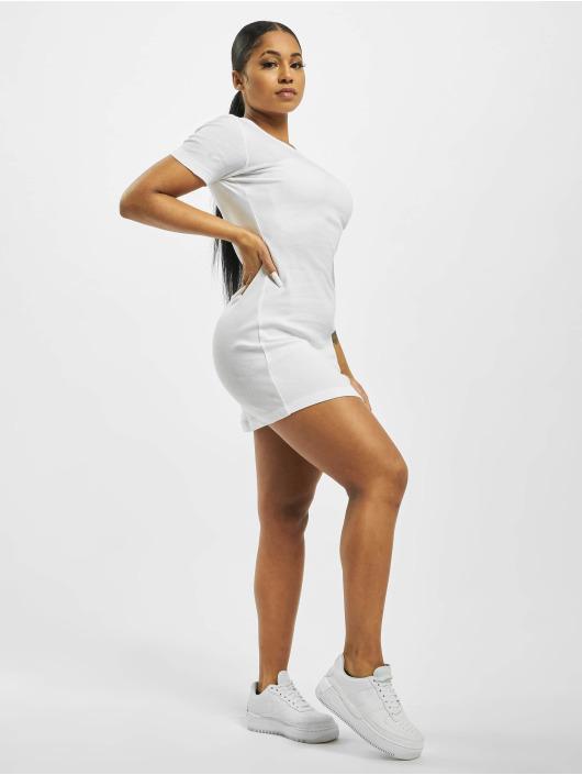 Champion Kleid Legacy weiß