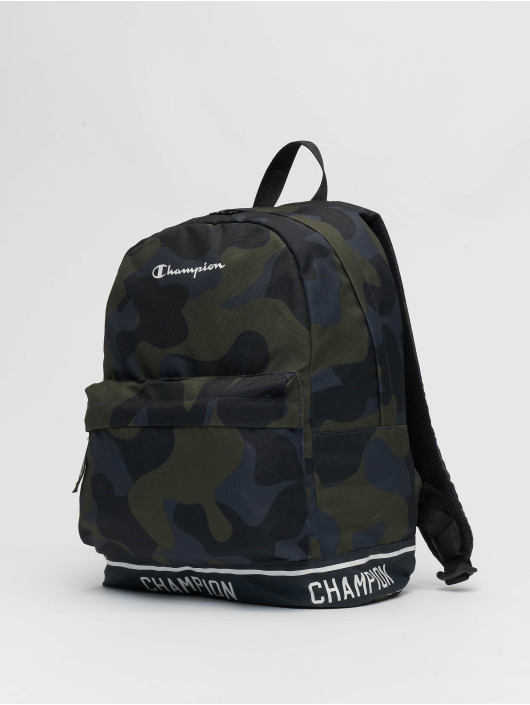 Champion Legacy Backpack Legacy camouflage
