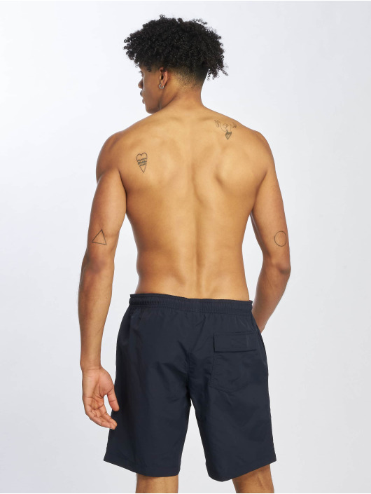 Champion Legacy Badeshorts Daily blue