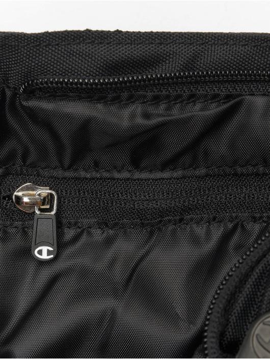 Champion Legacy Bag Legacy Medium black