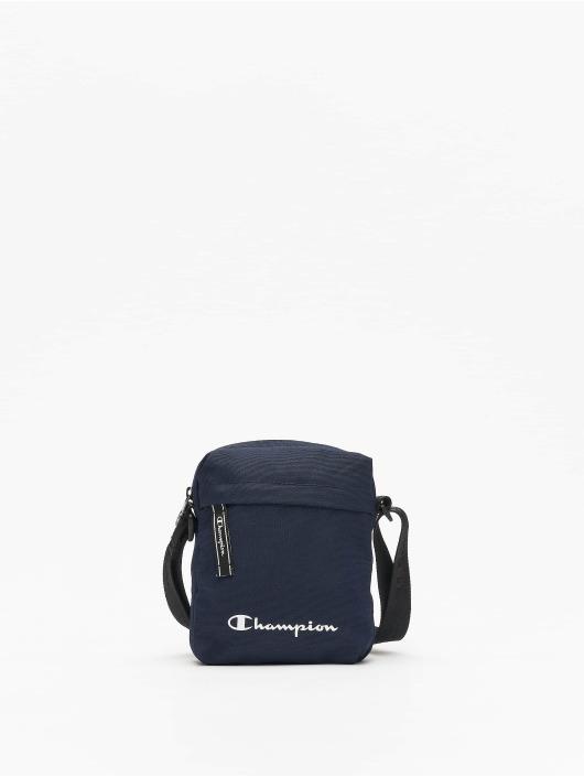 Champion Legacy Bag Legacy blue