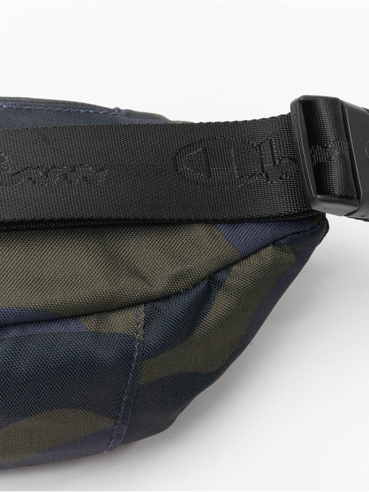 Champion Legacy Bag Legacy Belt camouflage