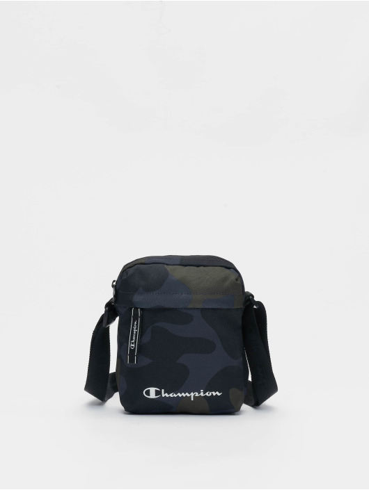 Champion Legacy Bag Legacy camouflage