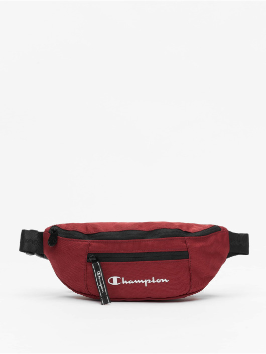 Champion Legacy Bag Legacy red