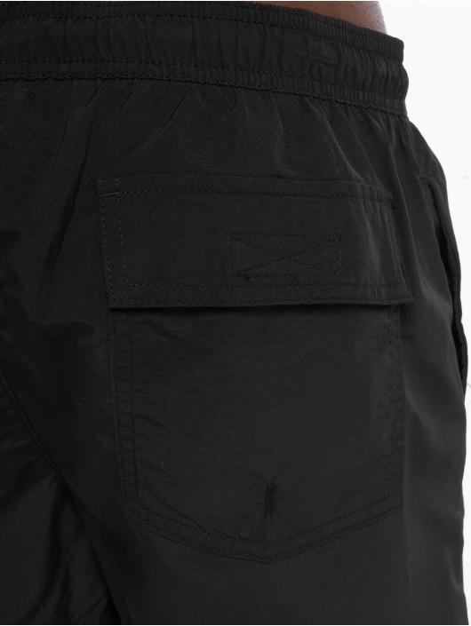 Champion Legacy Koupací šortky Classic čern