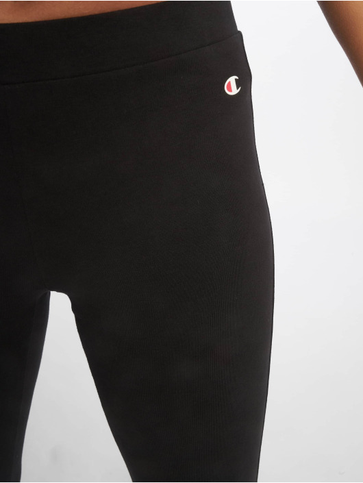 Champion Legacy Legging/Tregging  black