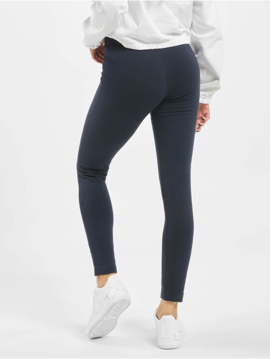 Champion Legacy Leggings/Treggings Legacy blue