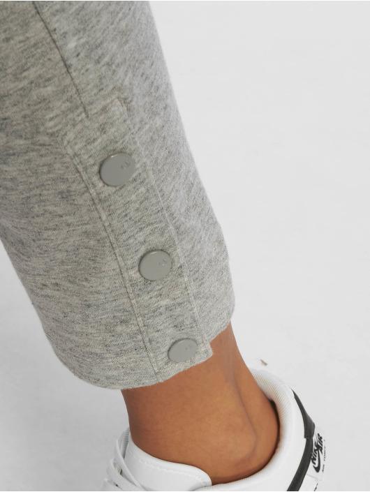 Champion Legacy Leggings/Treggings 3/4 gray