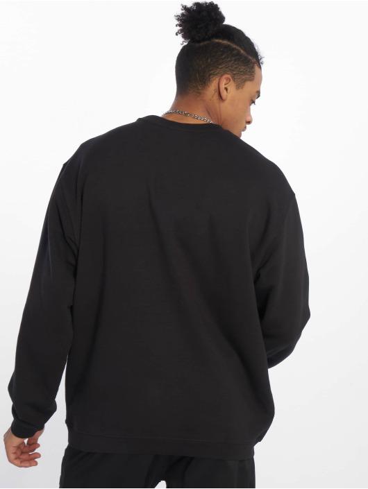 Champion Legacy Pullover Crewneck black