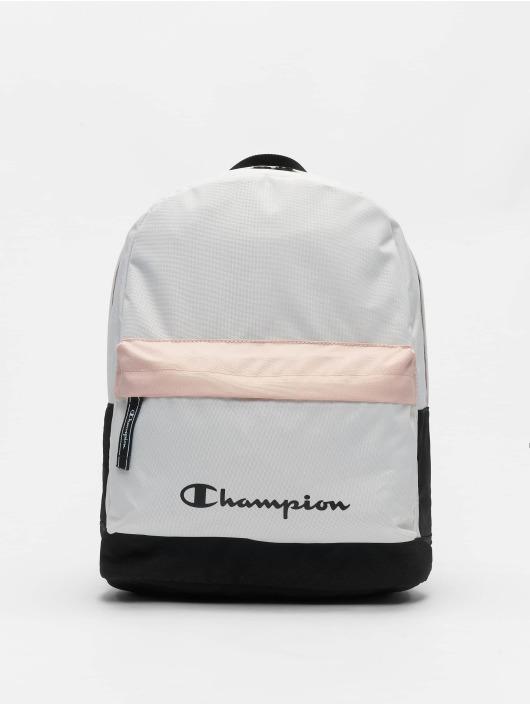 Champion Legacy Rucksack Classic beige